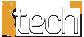 iTech BTP