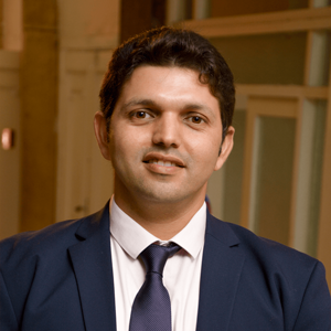 iTech BTP | Eddihi Rachid