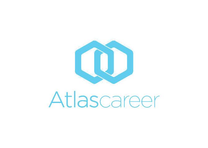iTech BTP | Atlas Career
