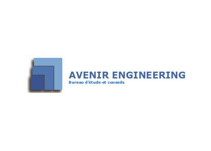 iTech BTP | Avenir engineering